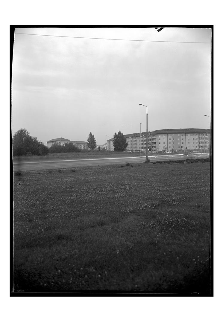 p5_a22