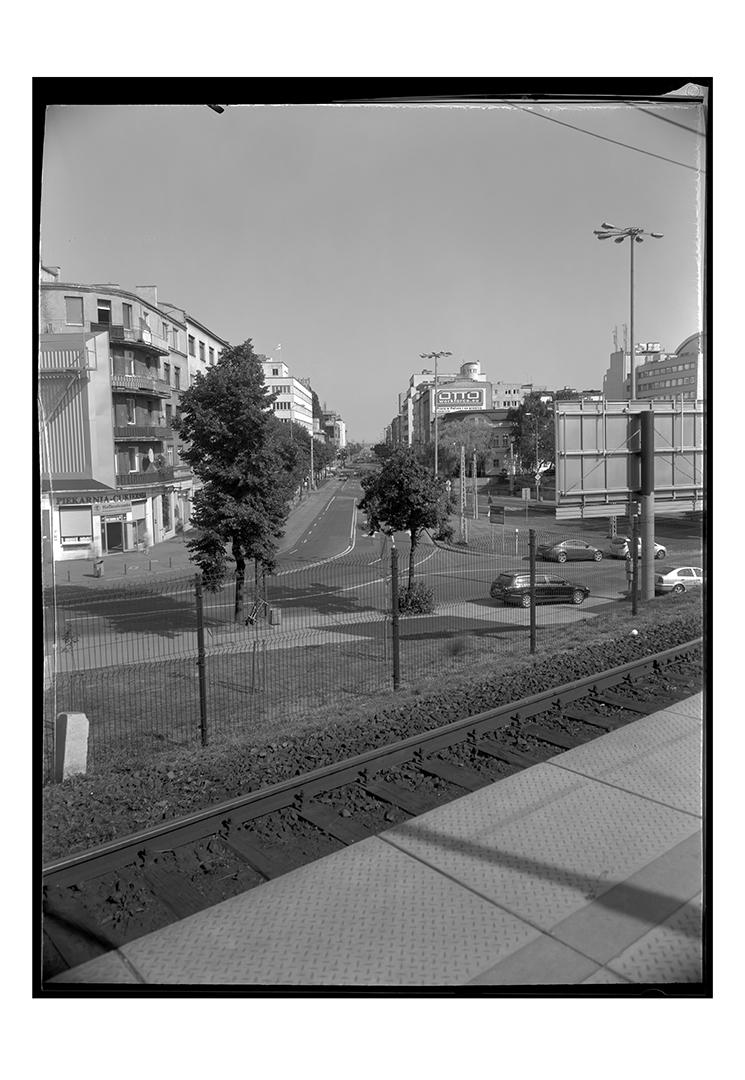 p5_b23