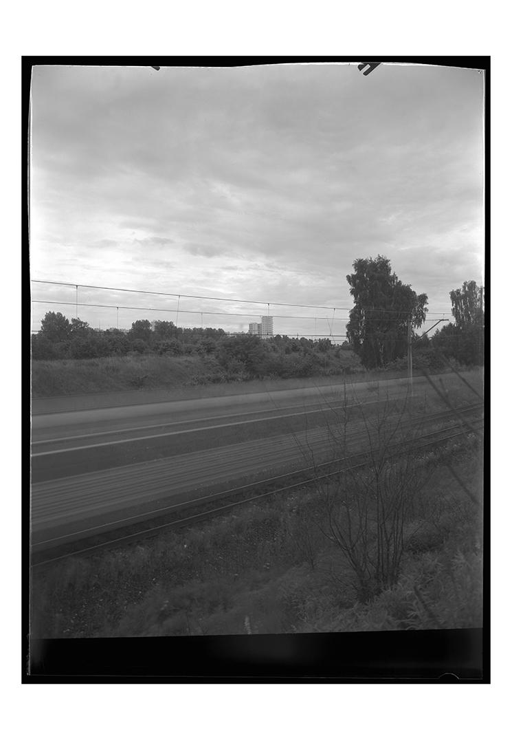 p5_b26