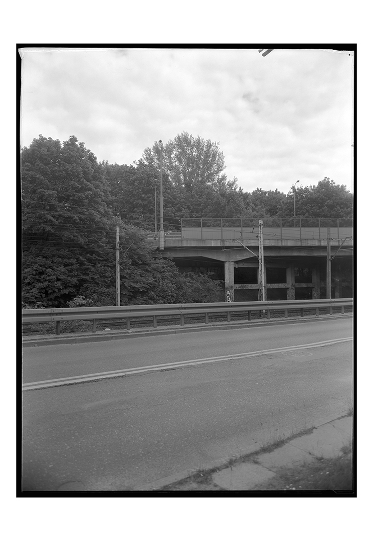 p5_b28