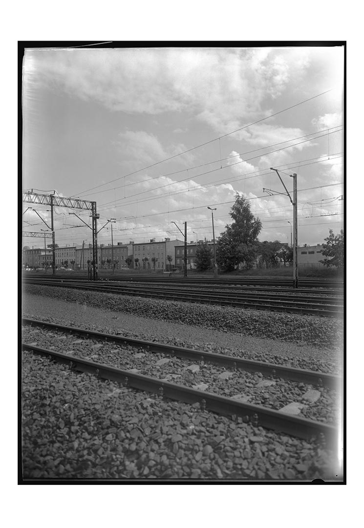 p5_b5