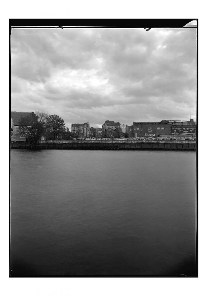 Gdansk, Polen 2010